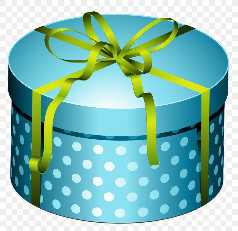 Christmas Gift Birthday Clip Art, PNG, 1200x1166px, Gift, Birthday, Box, Green, Pattern Download Free