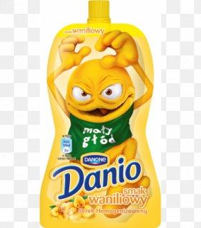 Cheese - Cream Cheese Danone Quark Homogenization PNG