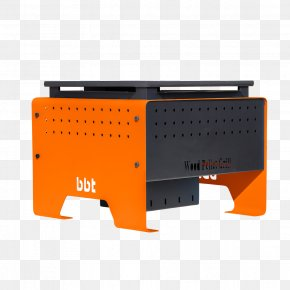 Barbecue - Barbecue Pellet Fuel Pellet Grill Orange PNG