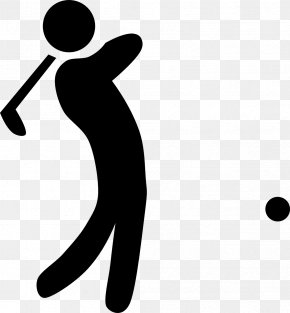 Golf - Golf Course Golf Club Clip Art PNG