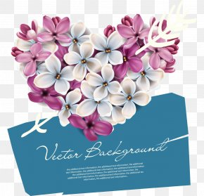 Plumeria Bouquet - Lilac Royalty-free Flower Stock Photography PNG