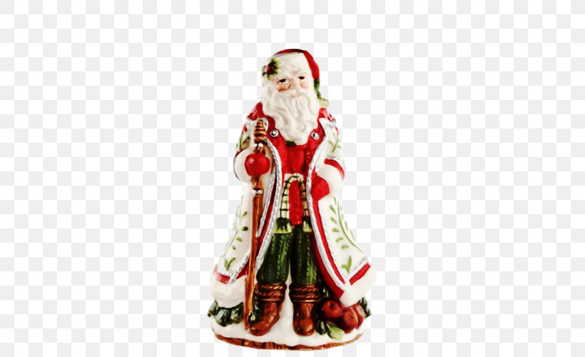 Christmas Ornament Christmas Day Christmas Decoration Santa Claus Christmas Tree, PNG, 500x500px, Christmas Ornament, Christmas, Christmas Day, Christmas Decoration, Christmas Time Is Here Download Free