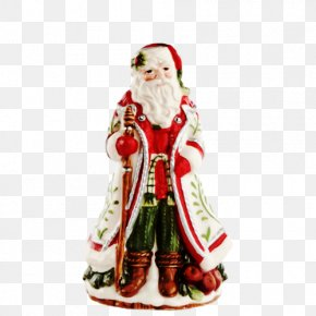 Santa Claus - Christmas Ornament Christmas Day Christmas Decoration Santa Claus Christmas Tree PNG
