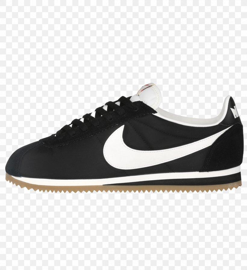 Nike Air Max 97 Sneakers Nike Cortez
