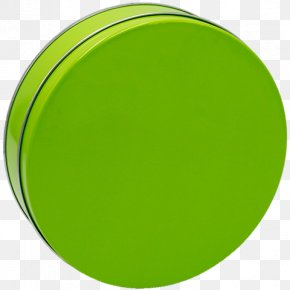 Lime Green Plastic Buckets - Paint Benjamin Moore & Co. Color Green Kitchen PNG
