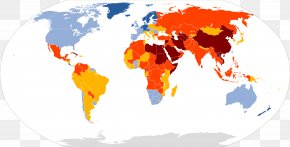 Press Freedom Index Freedom Of The Press Reporters Without Borders World Press Freedom Day Journalist PNG