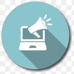 Social Media Button - .com Social Media Domain Name Registrar WHOIS PNG