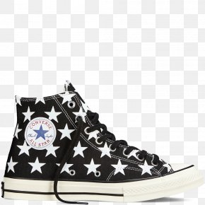 Egret Poster Design - Converse Chuck Taylor All-Stars Shoe Topshop High-top PNG