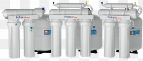 Water - Water Filter Reverse Osmosis Drinking Water System PNG