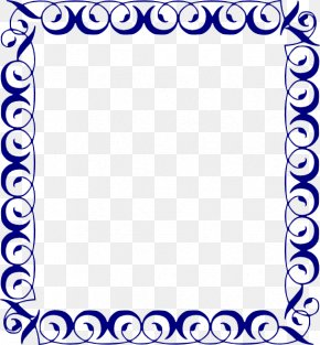 Damask Frames Cliparts - Decorative Borders Borders And Frames Graphic Frames Clip Art PNG