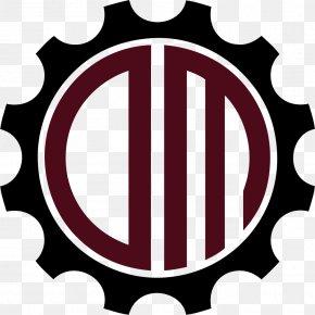 Detroit Mechanix American Ultimate Disc League Minnesota Wind Chill Madison Radicals PNG