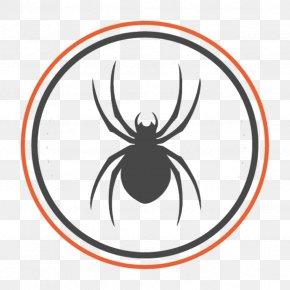 Pest Control Cartoons - OxiSix Pest Control Wasaga Beach Barrie Blue Mountain Resort Clip Art PNG