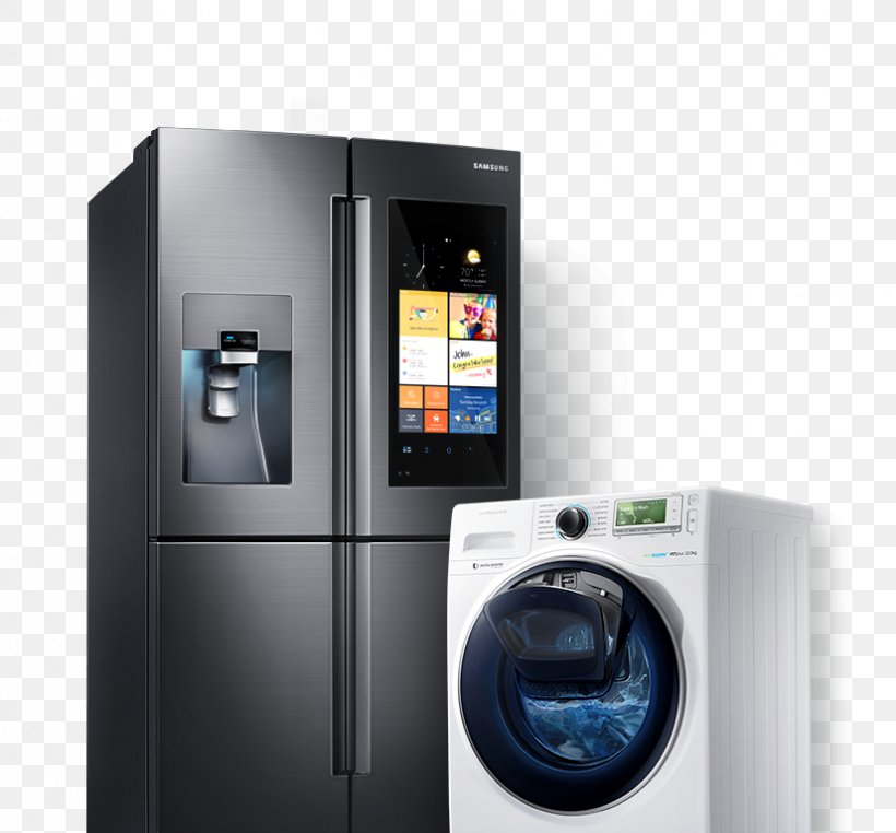 Samsung Galaxy Note 7 Samsung Galaxy J3 Home Appliance Refrigerator Major Appliance, PNG, 826x768px, Samsung Galaxy Note 7, Dishwasher, Electronics, Home Appliance, Kitchen Download Free