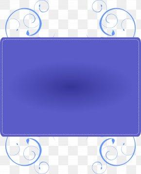 Invitation - Wedding Invitation Picture Frames Clip Art PNG