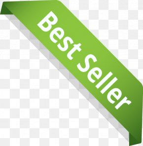 Seller - Email Newsletter Electronic Mailing List Bounce Address PNG