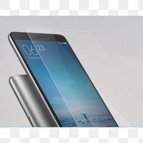 Xiaomi Redmi Note 4 - Smartphone Xiaomi Redmi Pro Xiaomi Redmi Note 3 PNG