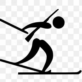 Skiing - 2018 Winter Olympics Biathlon At The 2018 Olympic Winter Games Pyeongchang County 1992 Winter Olympics Asian Winter Games PNG