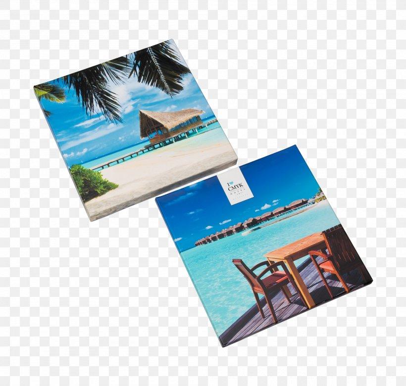 Canvas Print Photography Digital Art, PNG, 2000x1903px, Canvas, Brand, Canvas Print, Digital Art, Een Download Free