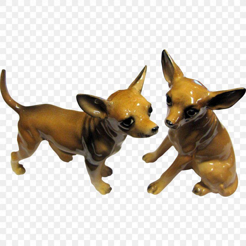 Chihuahua Dog Breed Toy Dog Salt Snout, PNG, 1989x1989px, Chihuahua, Animal, Black Pepper, Breed, Carnivora Download Free