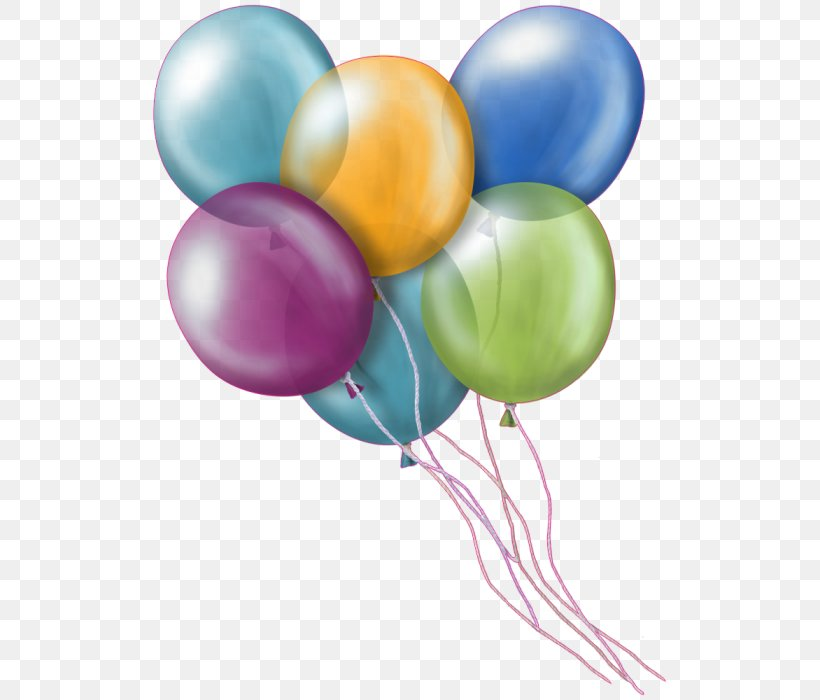 Balloon Birthday Clip Art Image, PNG, 522x700px, Balloon, Balloon Birthday, Birthday, Birthday Balloons, Blue Download Free