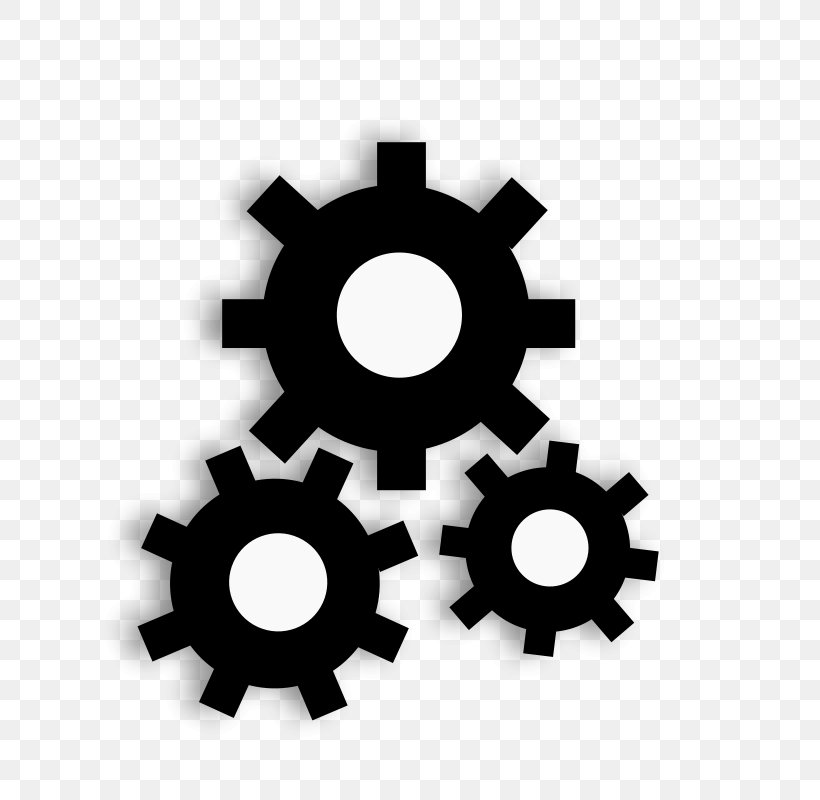 Industrial Revolution Industry Factory Free Content Clip Art, PNG, 800x800px, Industrial Revolution, Architectural Engineering, Blog, Building, Factory Download Free
