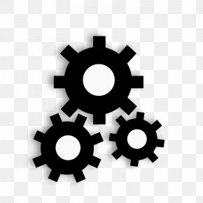 Industrial Cliparts - Industrial Revolution Industry Factory Free Content Clip Art PNG