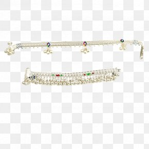 Jewellery - Jewellery Earring Bracelet Anklet Clothing Accessories PNG