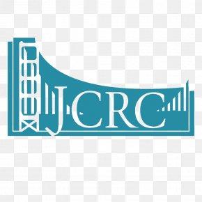 Jewish Community Relations Organization Congregation Emanu-El Judaism U.S. Chamber Of Commerce Foundation PNG