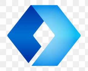 Android - Microsoft Launcher Microsoft Corporation Android Application Software PNG