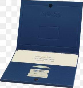 Portfolio - Paper Presentation Folder File Folders Ring Binder PNG