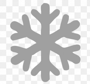 Snow - Snowflake Stock Photography Cold PNG