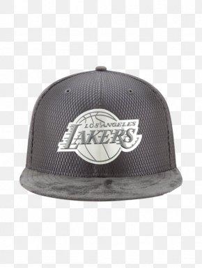 Baseball Cap - Baseball Cap Los Angeles Lakers 2017–18 NBA Season 2016–17 NBA Season New Era Cap Company PNG
