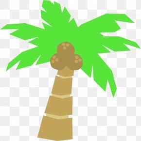 Coconut - School Student Art Clip Art PNG