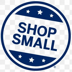 United States - United States Small Business Saturday American Express Shopping PNG