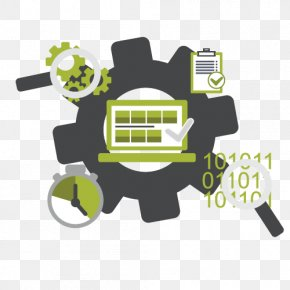 Computer Software - Computer Software System Software Technology PNG