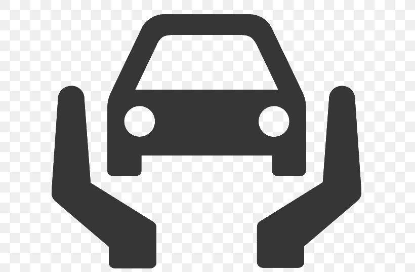Car Repair Insurance >> Car Vehicle Insurance Automobile Repair Shop Maintenance
