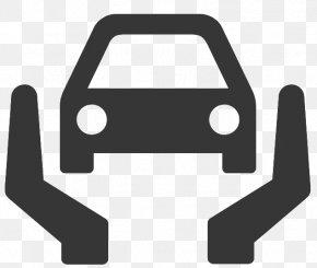 Car - Car Vehicle Insurance Automobile Repair Shop Maintenance PNG