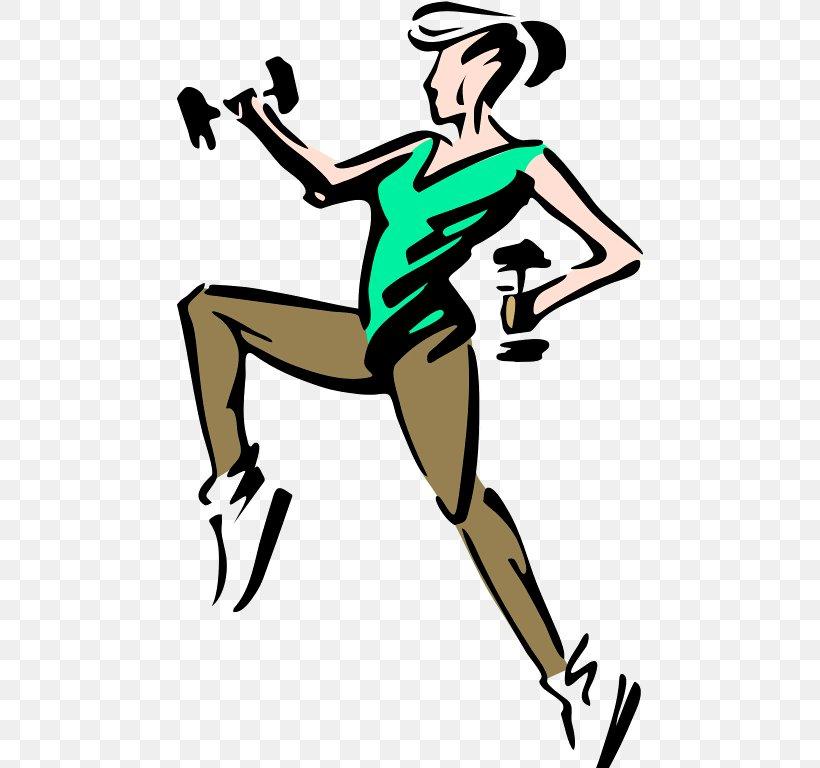 Clip Art Step Aerobics Aerobic Exercise Vector Graphics Png 466x768px Aerobics Aerobic Exercise Aerobic Gymnastics Arm