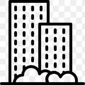 Apartment - Building Real Estate Apartment PNG