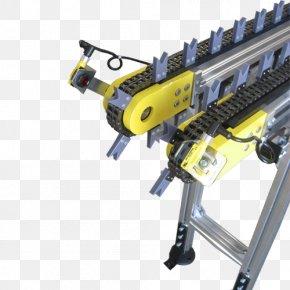 Chain - Roller Chain Chain Conveyor Conveyor System Lineshaft Roller Conveyor Conveyor Belt PNG