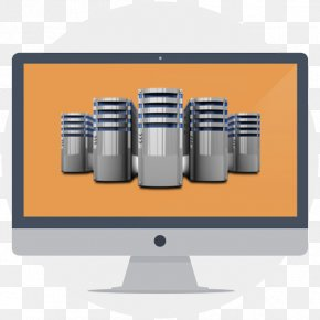 Cloud Computing - Shared Web Hosting Service Internet Hosting Service Dedicated Hosting Service CPanel PNG