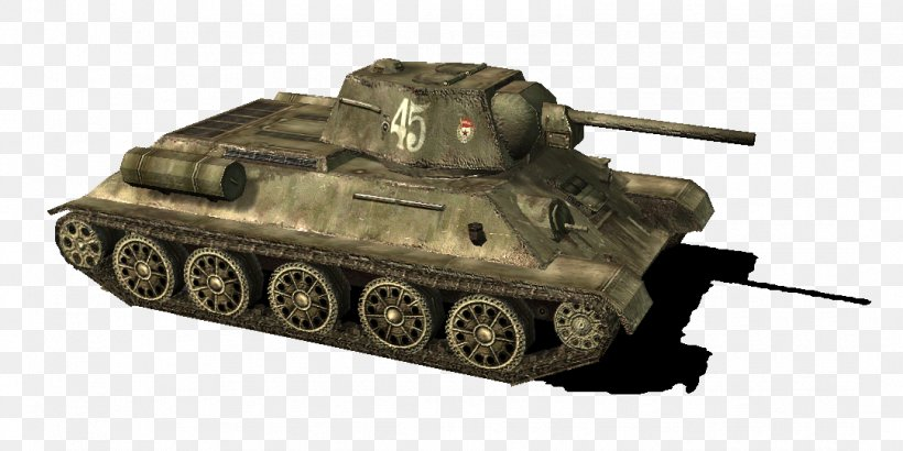 Tank FBX Wavefront .obj File 3D Computer Graphics Cinema 4D, PNG, 1081x541px, 3d Computer Graphics, Tank, Armored Car, Armoured Fighting Vehicle, Cgtrader Download Free