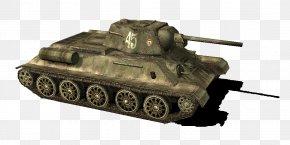 Artillery - Tank FBX Wavefront .obj File 3D Computer Graphics Cinema 4D PNG