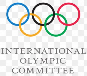 Olympics - 2016 Summer Olympics Olympic Games International Olympic Committee International Surfing Association Sport PNG