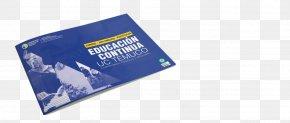 Cuaderno - Temuco Catholic University Computer Software Computer Program Document Education PNG