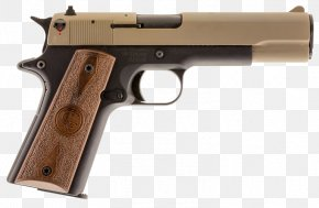 Ammunition - Trigger .22 Winchester Magnum Rimfire Chiappa Firearms Revolver PNG