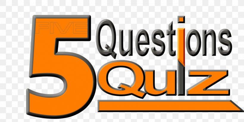 Logo Brand Font Product Clip Art, PNG, 1400x700px, Logo, Area, Brand, Orange, Orange Sa Download Free