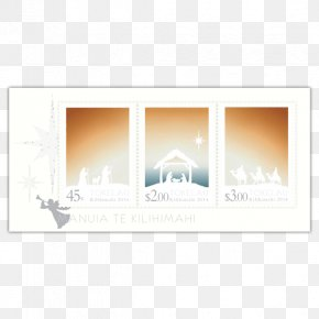 Picture Frames Brand Rectangle Font PNG