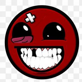 Avatar - Smiley Emoticon Desktop Wallpaper Face Clip Art PNG