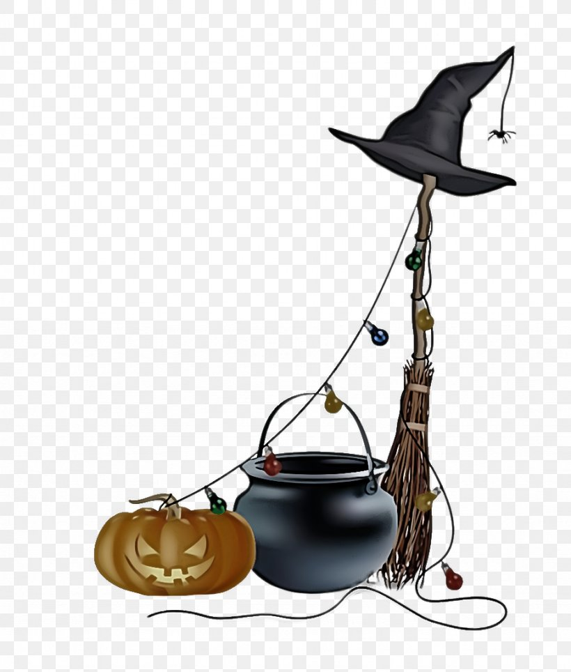 Witch Hat Hat Cauldron Headgear Cookware And Bakeware, PNG, 922x1084px, Witch Hat, Cauldron, Cookware And Bakeware, Hat, Headgear Download Free